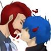 kdish1395's avatar
