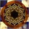 kdj666's avatar