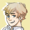 kdjart's avatar