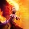 KDJFG's avatar