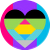 kdkorz10211's avatar