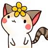 kdktree's avatar