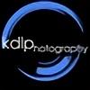 kdlp313's avatar