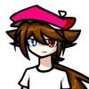 KDM0305's avatar