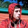 kdmarko23's avatar