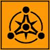 kdmiller3's avatar