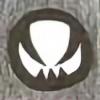 KDN2197's avatar