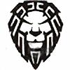 KdO's avatar