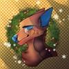 Kdog3000's avatar