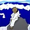 kdog566's avatar