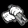 kdonohue22's avatar