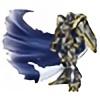 kdp25's avatar