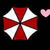 Kdragon13's avatar