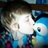 kdragon16's avatar