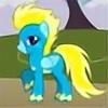 KDragon19's avatar