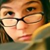 kdreinhold's avatar