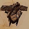 KDrewM's avatar