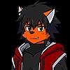 kdrj4402's avatar