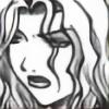 KDSarge's avatar