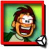 kdsh7's avatar