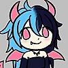 kdthe0's avatar