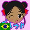 kdtok's avatar