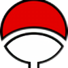 Kdubs219's avatar