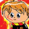 KDyahayati's avatar