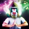 kDzine's avatar