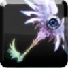Ke--Y's avatar