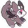 ke-ardi's avatar