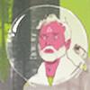 KE-EG-AN's avatar