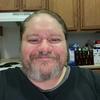 KE-KentPhotography's avatar
