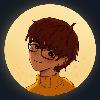Ke11en's avatar