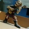 ke3kelly's avatar