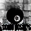 ke3mo's avatar