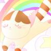 Ke514's avatar