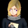 Kea-Nea's avatar