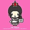 Kea1775's avatar