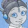 keaalu's avatar