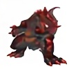 keable12's avatar