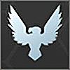 Keablr's avatar