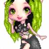 Keabsy's avatar