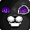 Keademia's avatar