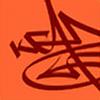 keady's avatar