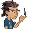 KEAFontheLookinGlass's avatar