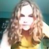 Keagerz's avatar