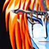 Keahrou's avatar