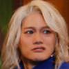 Keai-West's avatar