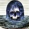 keairahellscythe's avatar